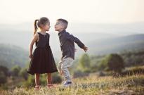 Desarrollo Sexual Infantil Parte 2